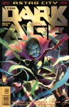 Astro City Dark Age Book One 1 (of 4)
