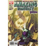 Amazing Fantasy 11 (Vol. 1)