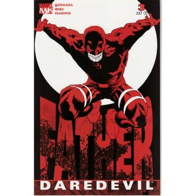 Daredevil Father 3