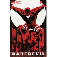 Daredevil Father 3