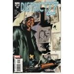 District X 14