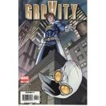 Gravity 4 (of 5)