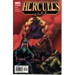 Hercules 3 (of 5)