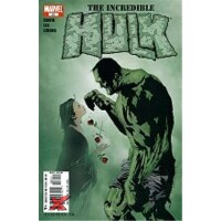 Incredible Hulk 82