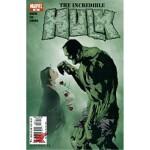 Incredible Hulk 82