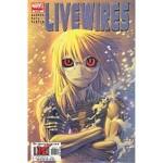 Livewires 6