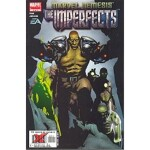 Marvel Nemesis The Imperfects 5 (of 6)