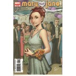 Mary Jane Homecoming 4 (of 4)