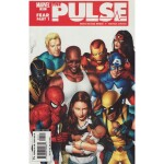 Pulse 11
