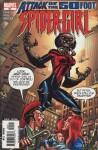 Spider-Girl 90