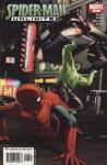 Spider-Man Unlimited 11 (Vol. 3)