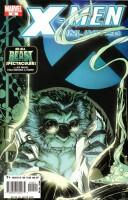 X-Men Unlimited 10