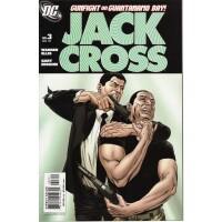 Jack Cross 03