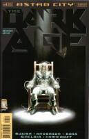 Astro City Dark Age Book One 4 (of 4)