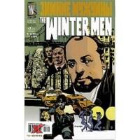 The Winter Men 2 (of 8)