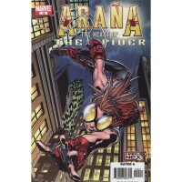 Arana - The Heart of the Spider 10