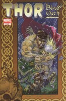Thor Blood Oath 3 (of 6)