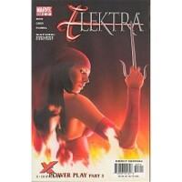 Elektra 27 (Vol. 2)