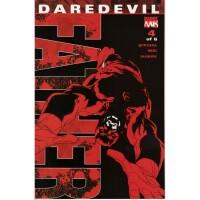 Daredevil Father 4
