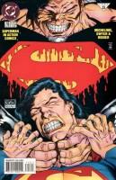 Action Comics 713 (Vol. 1)