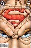 Action Comics 735 (Vol. 1)
