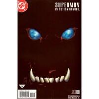 Action Comics 740 (Vol. 1)