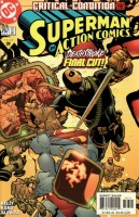 Action Comics 767 (Vol. 1)