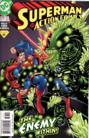 Action Comics 777 (Vol. 1)