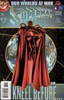 Action Comics 780 (Vol. 1)