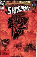 Action Comics 781 (Vol. 1)
