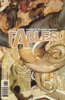 Fables 43