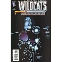 Wildcats Nemesis 6 (of 9)