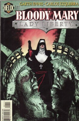 Bloody Mary Lady Liberty 1