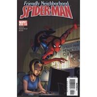 Friendly Neighborhood Spider-Man 5