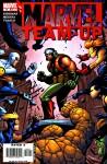 Marvel Team-Up 18