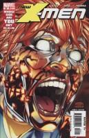 New X-Men 24