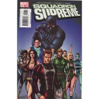 Squadron Supreme 1