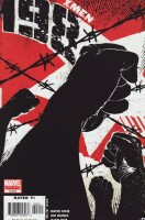 X-Men 198 3 (of 5)