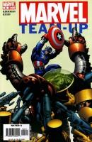 Marvel Team-Up 20