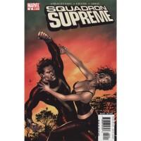 Squadron Supreme 3