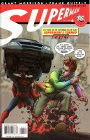 All Star Superman 4