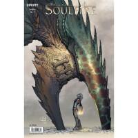 Soulfire 07