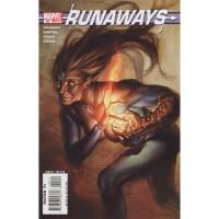 Runaways Vol. 2 20