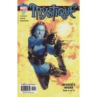 Mystique 12