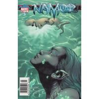 Namor 4