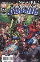 Friendly Neighborhood Spider-Man 15