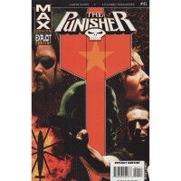 Punisher (Vol. 7) 41