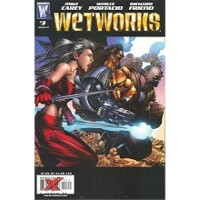 Wetworks 03