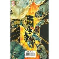 Astonishing X-Men 19