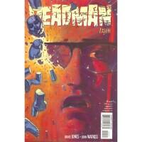Deadman 10